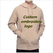 custom embroidered hoodies custom embroidered hoodies suppliers