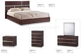 bedroom global w optional casegoods