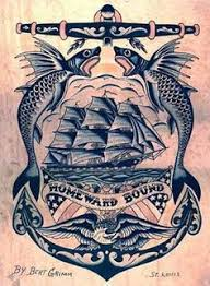 wake our world bound by ink pinterest tattoo tatting