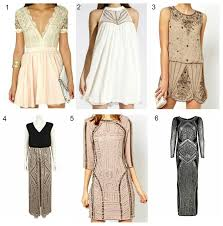 j themed dress up party plus size masquerade dresses