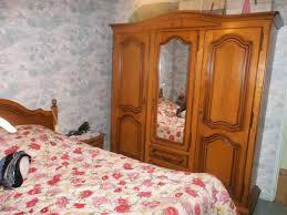 le bon coin chambre a coucher adulte le bon coin mobilier occasion