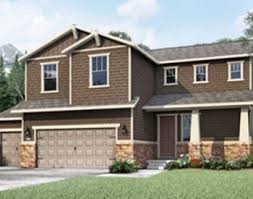 Colorado Home Builders Colorado New Home Builders List Of Co Builders