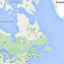map of restaurants near me best 25 find restaurants near me ideas on adventures