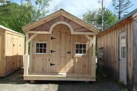 amish barn raiser tiny house cool tiny house kits home design ideas