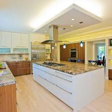 Kitchen Ventilation Design 10 Best Kitchen Ventilation Hood Images On Pinterest Kitchen