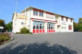 Kreis Bad Kreuznach Integrierte Leitstelle Bad Kreuznach Drk Rettungsdienst