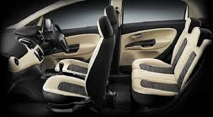 Fiat Linea Interior Images Fiat Punto Evo Price In India Images Mileage Features Reviews