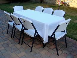 party table and chairs rental near me jozz table and chair rental near me 12 photos 12restaurant