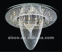 Sale Ceiling Lights 3 Place To Use Decorative Ceiling Lights Blogbeen
