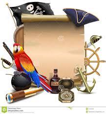 pirate stock illustrations u2013 26 912 pirate stock illustrations