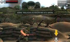 frontline commando d day apk frontline commando d day for android free frontline