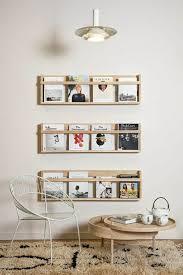 tapis bureau ikea porte revue ikea en bois clair pour le salon moderne tapis
