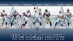dallas cowboys thanksgiving 2015 adorable 1366x768 dallas cowboys photos hd wallpapers 1366x768