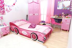 disney princess bedroom furniture princess bedroom set princess room princess bedroom furniture suite