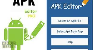 apk editor apk renamer pro for android free at apk here store