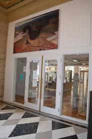 library spaces acrl oregon ola academic division blog