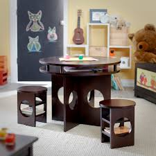 little tikes table and chair set primary home chair decoration