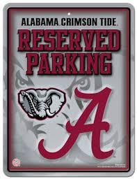 Alabama Crimson Tide Home Decor by Best 25 Auburn Softball Roster Ideas On Pinterest Uk Wildcats
