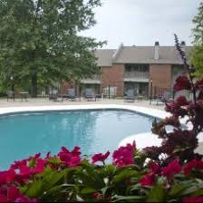 contact us georgetown apartments manhattan ks apartments for rent