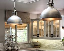 awesome light fixtures lighting how to create beautiful kitchen lighting awesome light