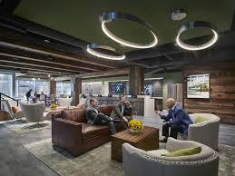 nelson strategies interior design architecture engineering