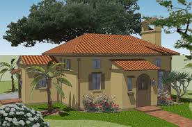 Small Affordable Homes Wonderful Mediterranean Style Homes Almost Affordable Home Modern