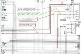 2005 ford focus radio wiring diagram 4k wallpapers