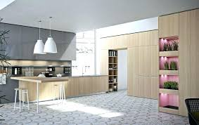 chinese kitchen cabinets brooklyn kitchen cabinets brooklyn cbinetsnyc chinese kitchen cabinets