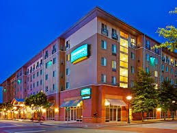 chattanooga hotel staybridge suites chattanooga dwtn hotel in