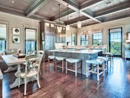 Five Bedroom Homes For Sale Beach Homes On Florida U0027s 30a Coastal Living