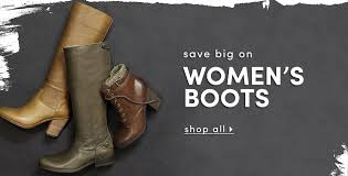 uggs womens boots on ebay apparelsave ebay stores