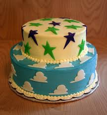 story birthday cake sweet lavender bake shoppe story themed 5th birthday cake