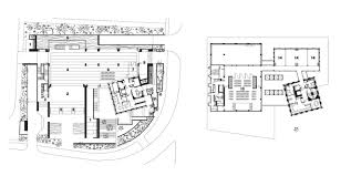 floor plan of mosque formwerkz architects al islah mosque changing with the world