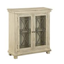 Vintage Cabinets For Sale by Cabinets U0026 Chests You U0027ll Love Wayfair