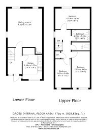 residential floor plans floor plans u2013 maxconsult