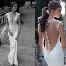 appealing winter wedding dresses and jackets wedding ideas winter