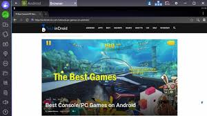 android emulator for mac 10 best android emulators for pc 2018 windows mac linux