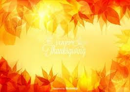 thanksgiving images free thanksgiving messages free