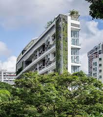 bureau vall馥 guing 86 best green building images on green architecture