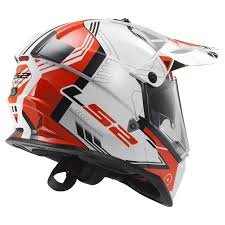 full face motocross helmet ls2 mx436 pioneer trigger helmet full face motorcycle helmets