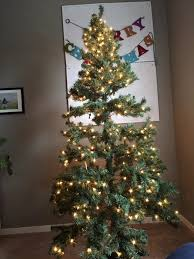 the family christmas tree tacky fabulous and cherished a diy