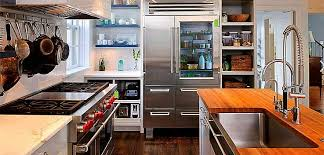 Pro Kitchen Design by Pro Kitchen Design Kitchen Design Ideas Buyessaypapersonline Xyz