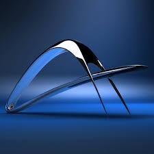 canap駸 poltron et sofa parastoo chair by ali alavi futuristic furniture futuristic and