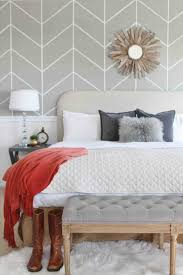 Rustic Chic Bedroom Furniture Excellent Rustic Chic Bedroom 42 Rustic Chic Bedroom Furniture