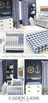 best 25 nautical boy rooms ideas on pinterest nautical theme