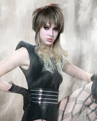 haircuts forward hair 8 best fashion forward hair images on pinterest fashion forward