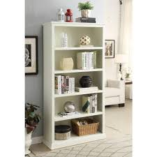 Louis Philippe Open Bookcase Home Decorators Collection Louis Philippe Modular Sequoia Corner