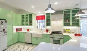 best kitchen and bath designers houzz