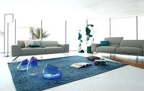 magasin canapé vannes meuble meier meuble meier magasin meuble vannes mobilier vannes la