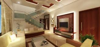 maverick architects interior designers u0026 decorators in pune homify